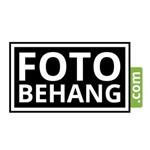 Fotobehang.com kortingscode