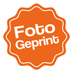 Fotogeprint