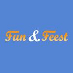 Fun & Feest kortingscode