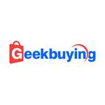 Geekbuying kortingscode