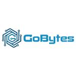 GoBytes kortingscode