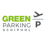 GreenParking kortingscode