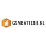 GSMbatterij