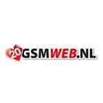 GSMWEB kortingscode