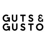 Guts & Gusto
