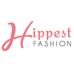 Hippest Fashion kortingscode