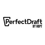 HOPT kortingscode