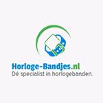 Horloge-bandjes.nl kortingscode