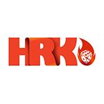 HRK Game kortingscode