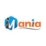 i-Mania kortingscode