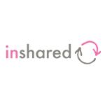 InShared kortingscode