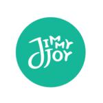 Jimmy Joy