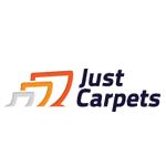 Just Carpets