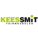 Kees Smit