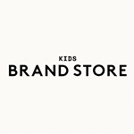 KidsBrandStore kortingscode