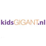 Kidsgigant