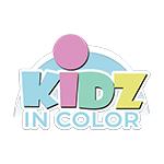 KidzInColor