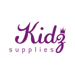 Kidzsupplies kortingscode