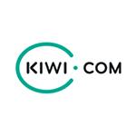 Kiwi kortingscode