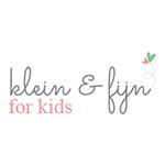 Klein & Fijn