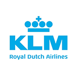 KLM kortingscode