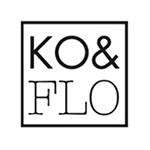 Ko en Flo kortingscode