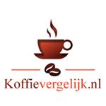 Koffievergelijk kortingscode