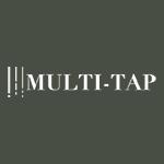 Kokendwaterkranenshop kortingscode