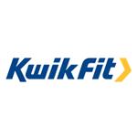 Kwik-Fit kortingscode
