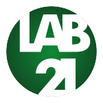 Lab21 kortingscode