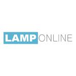 LampOnline
