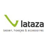 Lataza kortingscode
