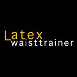 Latex Waist Trainer kortingscode
