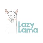 Lazy Lama kortingscode