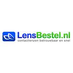 LensBestel