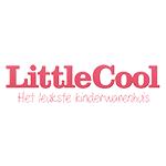 LittleCool