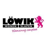 Löwik kortingscode