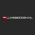 Luxebedden.nl kortingscode