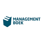 Managementboek.nl kortingscode