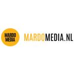 Mardo Media