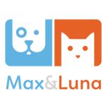Max en Luna