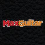 Maxguitarstore kortingscode