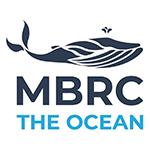 MBRC kortingscode
