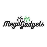 MegaGadgets kortingscode