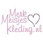Merkmeisjeskleding.nl kortingscode