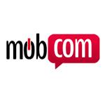 Mob-Com