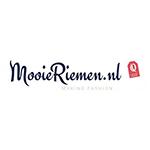 Mooieriemen.nl kortingscode