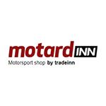 Motardinn kortingscode