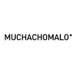 Muchachomalo kortingscode