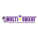 Multismart